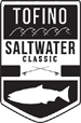 2015 Tofino Saltwater Classic Charity Fishing Derby Winners!